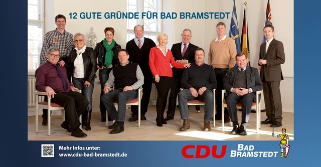 plakat-cdu-team-web